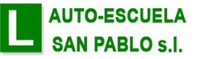 cabecera_cabecera_logo