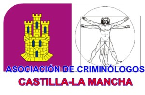 castillalamancha-bandera
